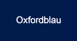Oxfordblau