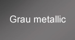 Grau metallic