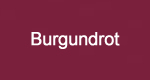 Burgundrot