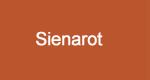 Sienarot