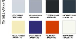 Farbmuster hier klicken