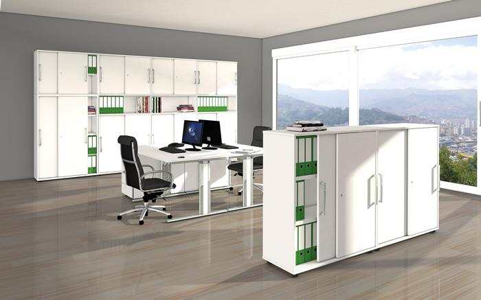b rom bel aus holz b roschr nke u schreibtische. Black Bedroom Furniture Sets. Home Design Ideas