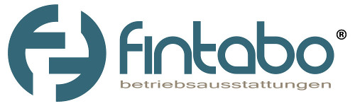 Fintabo®-Logo