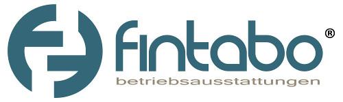 Fintabo®-Logo