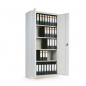 Preview: Aktenschrank Metall