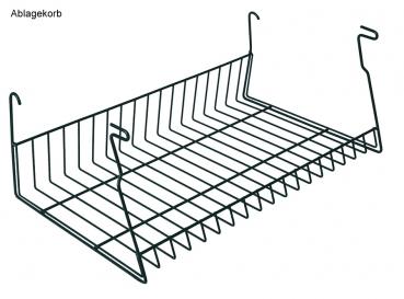 besucherst hle stapelst hle konferenzst hle g nstig. Black Bedroom Furniture Sets. Home Design Ideas