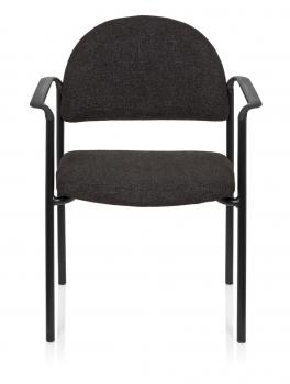 stuhlkarren transportkarren f r stapelst hle fintabo. Black Bedroom Furniture Sets. Home Design Ideas