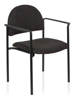 st hle und tische arbeitsplatz. Black Bedroom Furniture Sets. Home Design Ideas