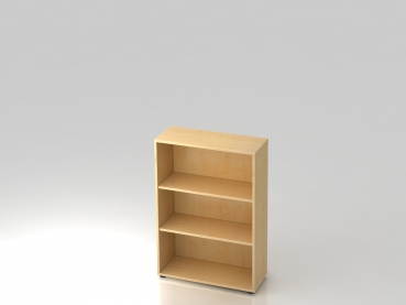 Buroschrank Holz Buromobel Komplett Preiswert Kaufen Fintabo De