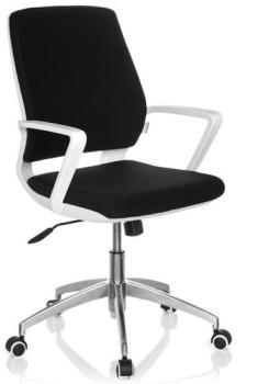 Bürostuhl Modern moderne bürostühle jetzt design bürostühle günstig fintabo de