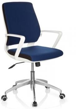 moderne b rost hle jetzt design b rost hle g nstig. Black Bedroom Furniture Sets. Home Design Ideas
