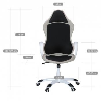 design b rost hle modern fintabo. Black Bedroom Furniture Sets. Home Design Ideas