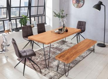st hle und tische arbeitsplatz seite 14. Black Bedroom Furniture Sets. Home Design Ideas