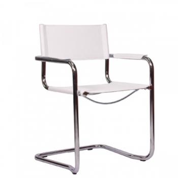 freischwinger konferenzst hle besucherst hle. Black Bedroom Furniture Sets. Home Design Ideas