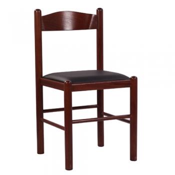 gastronomie sthle gnstig cool gastro barhocker mit rckenlehne leder polster holz stuhl with. Black Bedroom Furniture Sets. Home Design Ideas