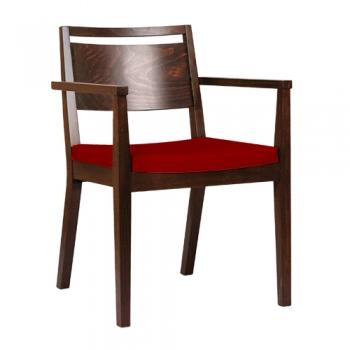 gastronomie st hle st hle f r die gastronomie online. Black Bedroom Furniture Sets. Home Design Ideas