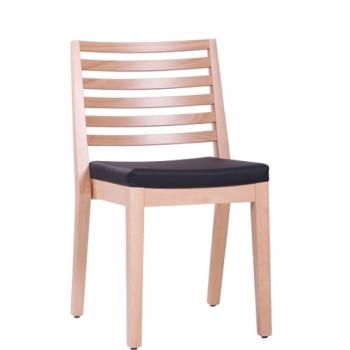 st hle und tische arbeitsplatz seite 5. Black Bedroom Furniture Sets. Home Design Ideas
