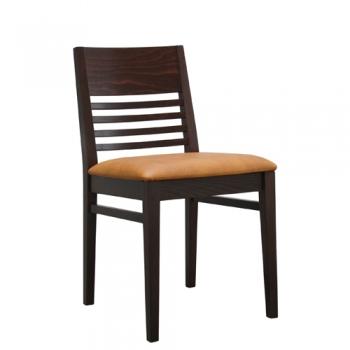 gastronomie st hle restaurantst hle bistrost hle. Black Bedroom Furniture Sets. Home Design Ideas