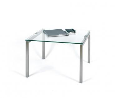 klappbarer tisch mit rollen klapptisch rolltisch. Black Bedroom Furniture Sets. Home Design Ideas