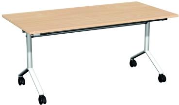 klapptische konferenztische seminartische klappbar. Black Bedroom Furniture Sets. Home Design Ideas
