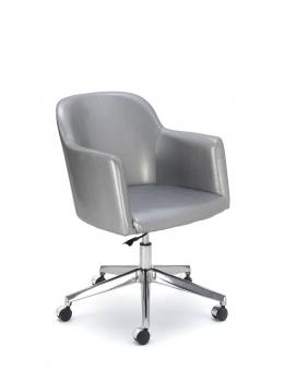 loungesessel clubsessel besuchersessel sofa 2 3 sitzer. Black Bedroom Furniture Sets. Home Design Ideas