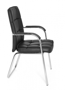 holz besucherst hle stapelbar jetzt online kaufen. Black Bedroom Furniture Sets. Home Design Ideas