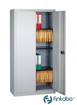 Büroschrank 1806 x 914 (HxB) Modell ,,Air Space,,