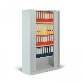 Rollladenschränke Büroschränke Ordnerschränke > Fintabo