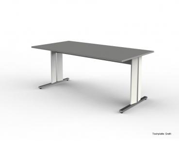 g nstige design b rom bel. Black Bedroom Furniture Sets. Home Design Ideas