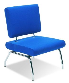 verbindungstisch 60 tischplatte f r wartezimmer sessel. Black Bedroom Furniture Sets. Home Design Ideas