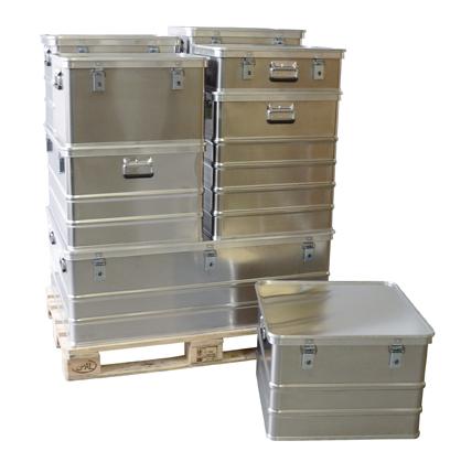aluminium koffer aluboxen g nstig online kaufen. Black Bedroom Furniture Sets. Home Design Ideas