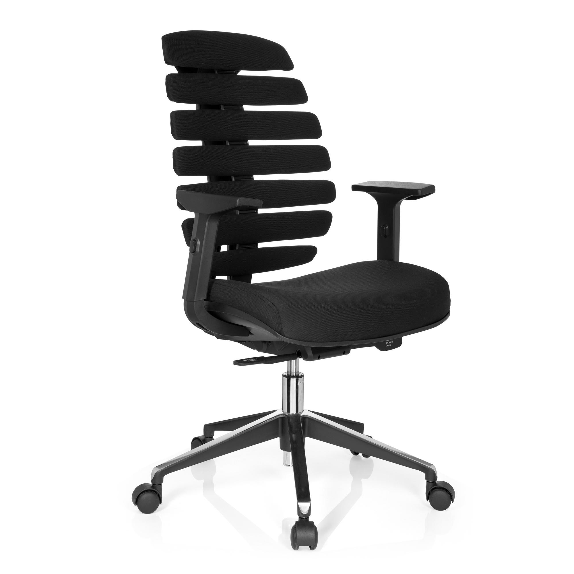 Moderne Bürostühle moderne bürostühle mit synchronmechanik kaufen fintabo de