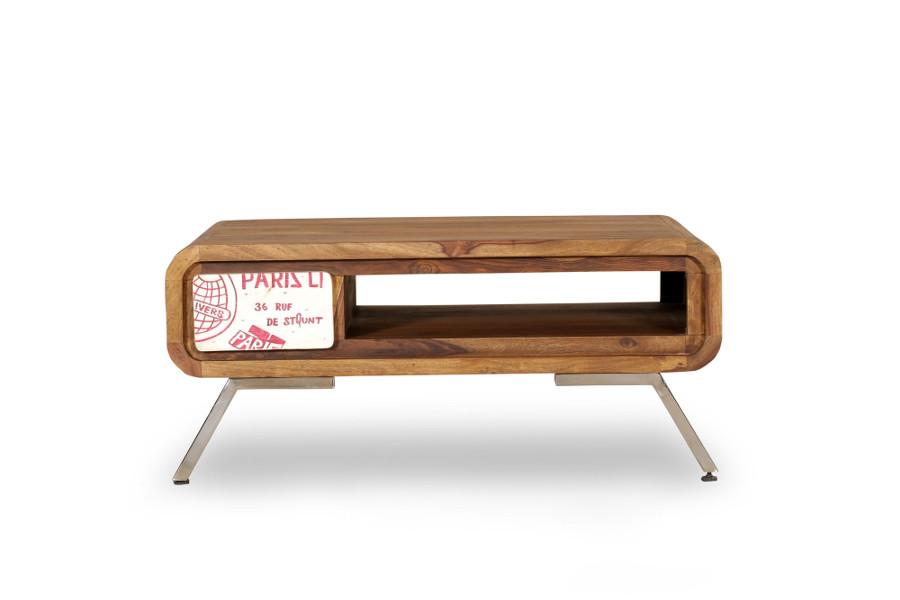 couchtisch massivholz mit ablagem glichkeiten. Black Bedroom Furniture Sets. Home Design Ideas