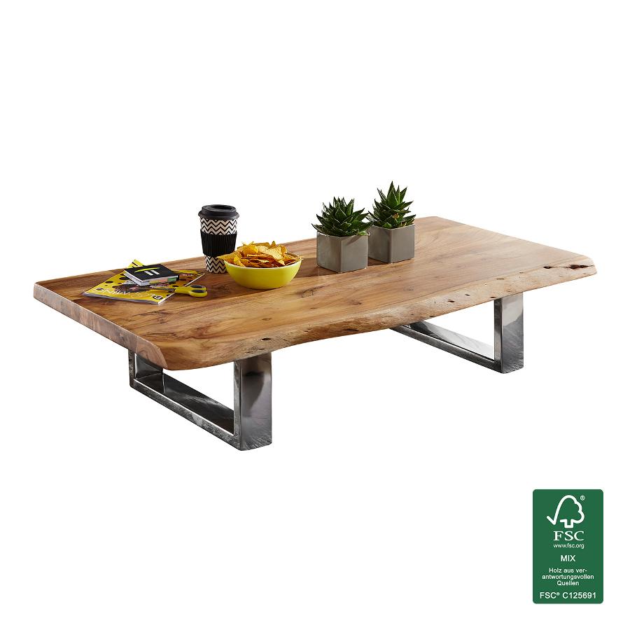 Couchtisch Massivholz Tisch Im Landhausstil Hier Kaufen Fintabode