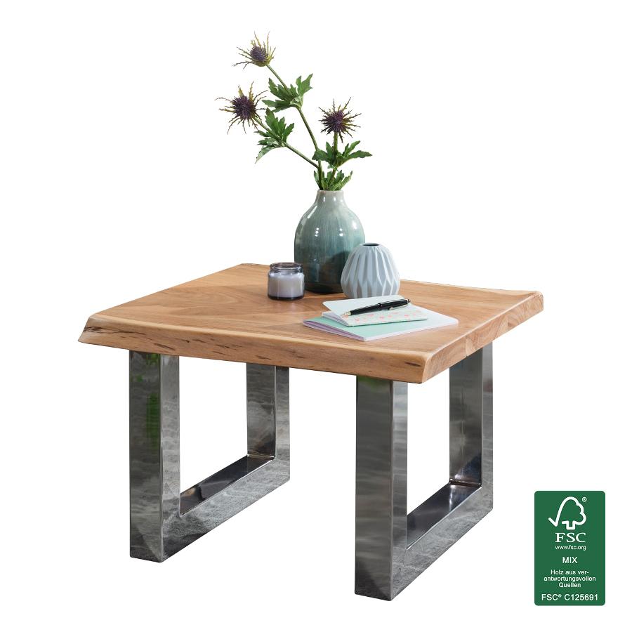 Couchtisch Landhausstil Massivholz Tisch Direkt Fintabode