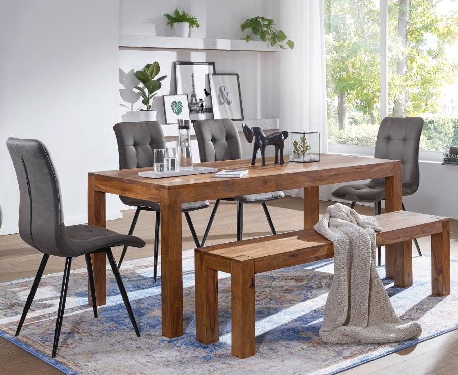 esstisch bank sitzbank massivholz kaufen. Black Bedroom Furniture Sets. Home Design Ideas
