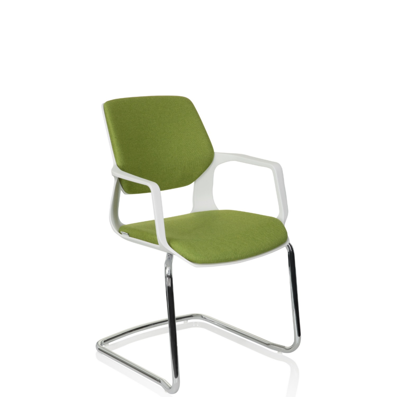 freischwinger konferenzst hle dax b ro schwingst hle. Black Bedroom Furniture Sets. Home Design Ideas