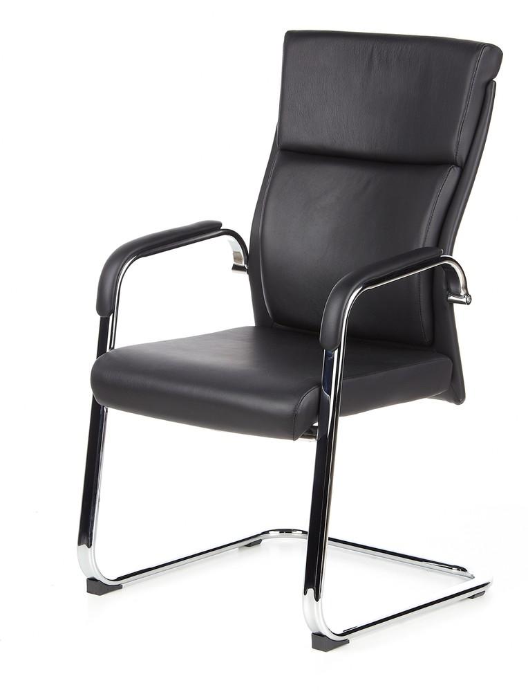 schwingst hle konferenzst hle concord. Black Bedroom Furniture Sets. Home Design Ideas