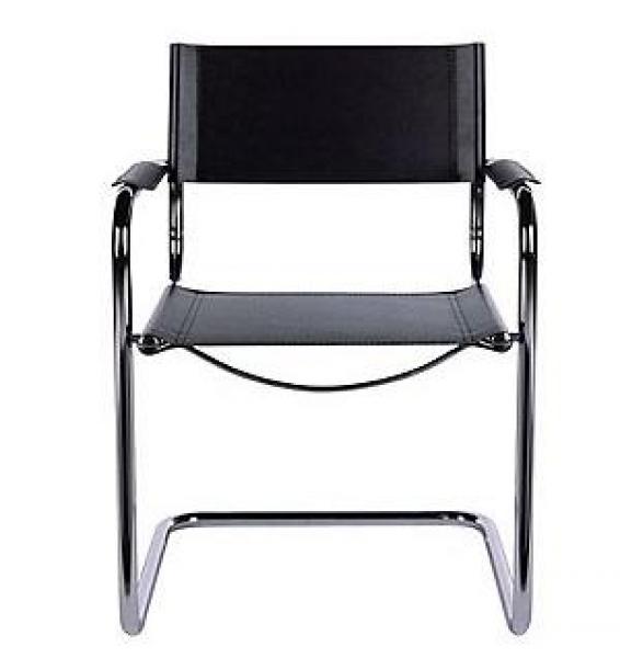 freischwinger konferenzst hle besucherst hle g nstig. Black Bedroom Furniture Sets. Home Design Ideas