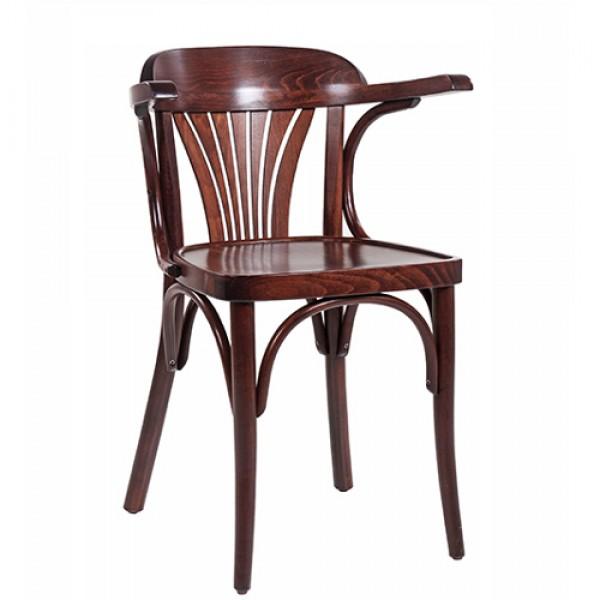 gastronomie st hle bugholz bistrost hle online kaufen. Black Bedroom Furniture Sets. Home Design Ideas