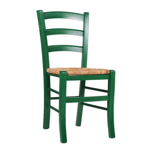 Gastronomie Stühle Tavernenstühle Preiswert Kaufen Fintabode