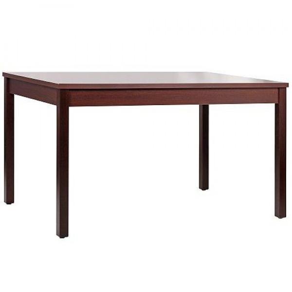 Gastronomie Tische Holz Für Den Gastronomiebtrieb Kaufen