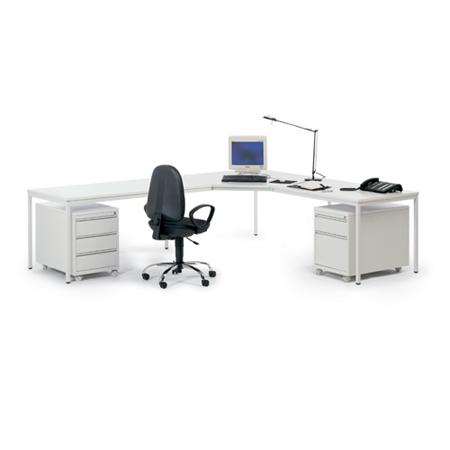 Schreibtisch rollcontainer b ro rollcontainer modell for Schreibtisch roller