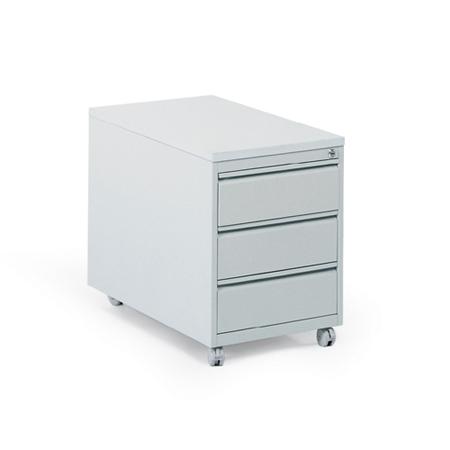 b ro rollcontainer f r schreibtisch jetzt online kaufen. Black Bedroom Furniture Sets. Home Design Ideas