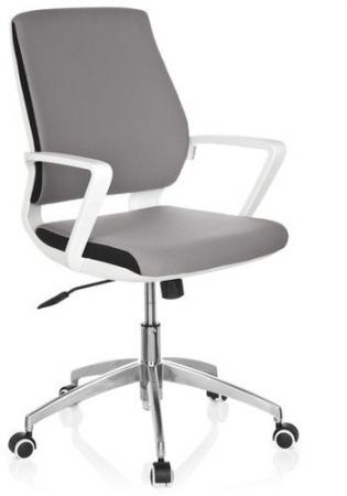 Moderne Bürostühle moderne bürostühle jetzt design bürostühle günstig fintabo de