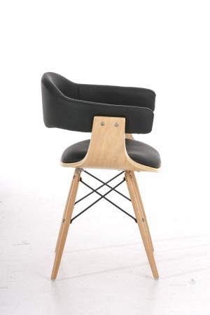 holz besucherst hle design holzst hle g nstig kaufen. Black Bedroom Furniture Sets. Home Design Ideas