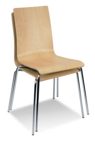 holzschalenst hle konferenzst hle f r b ro u sitzungen. Black Bedroom Furniture Sets. Home Design Ideas