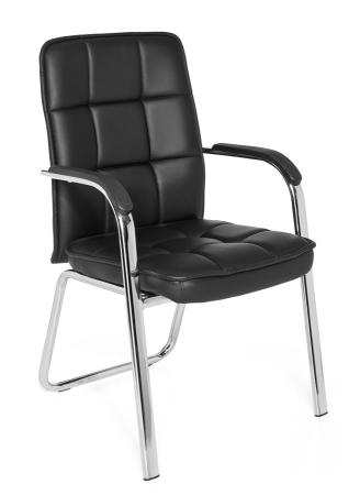 konferenzst hle kunstleder g nstig bei fintabo kaufen. Black Bedroom Furniture Sets. Home Design Ideas