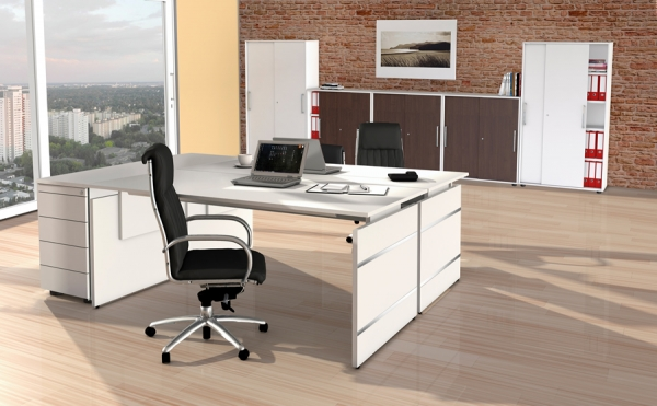 b ro schiebet renschrank 5 ordnerh hen 100x40x183cm. Black Bedroom Furniture Sets. Home Design Ideas