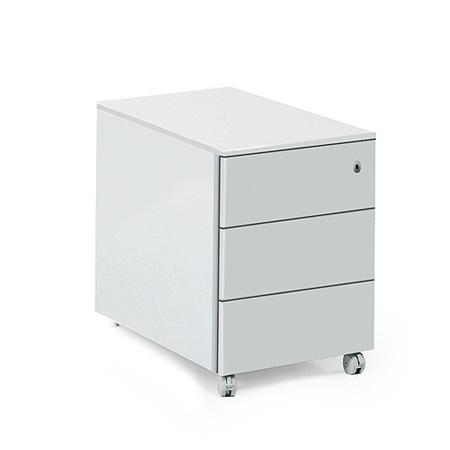 g nstige b ro rollcontainer f r schreibtisch. Black Bedroom Furniture Sets. Home Design Ideas